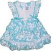 dress-blue1